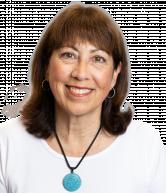 Maureen Swarts