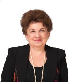 Carol Cusano