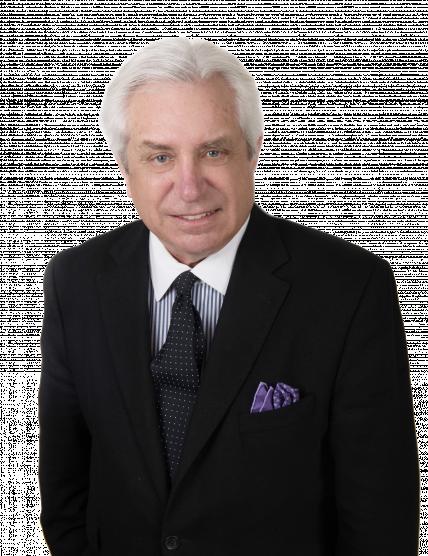 Peter W. Cowie