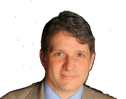 Anthony Martino