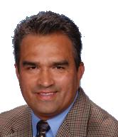 Eduardo Suarez