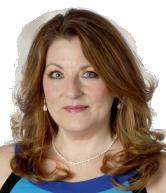 Eileen Carpanzano