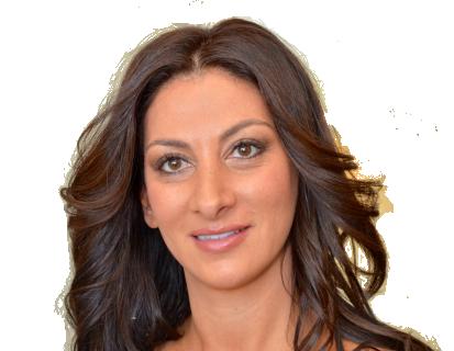 Hana Kaufman