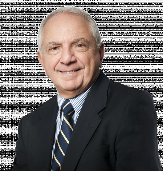 Jim Caldarone