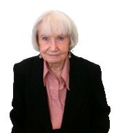 Millie Lewis Sanislo