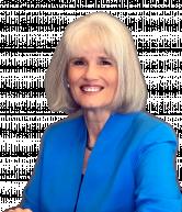 Dottie MacRitchie