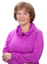 Mary Anne Toppan