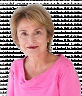 Sherie Berk