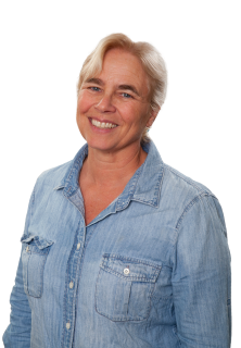 Susan Rand