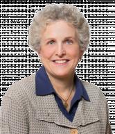 Susan Pollock