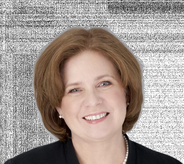 Barbara Carney