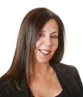 Diana Hartman