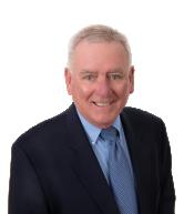 Gregg Doonan