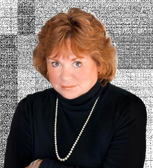 Heidi Pastore