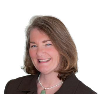 Laurie McCann