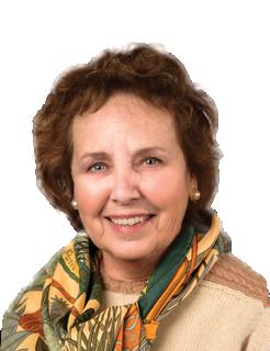 Karen Sneirson