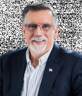 Larry Palma