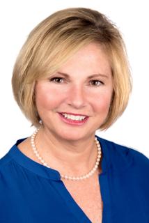 Lisa O'Rourke