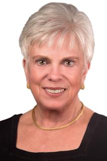 Susan Blabey