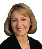 Helen Dennis