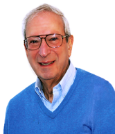 Jerome Kranz
