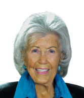 June Rosenthal