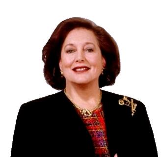 Karen Sheftell