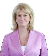 Ruth Ann Sbarra