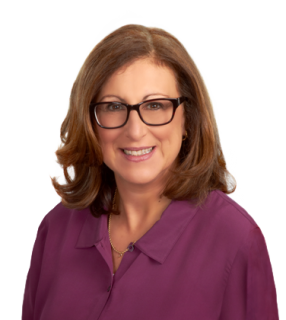 Susan Swidler