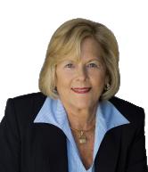 Ellen Stueck