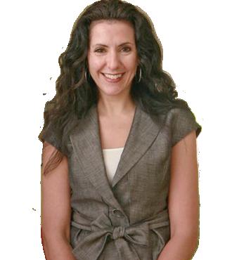 Laura Freed Ancona
