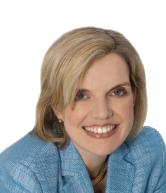 Patty Hellrigel