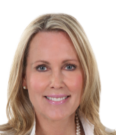 Carolyn Sullivan Brodsky