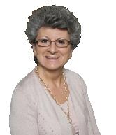 Elizabeth Sotnik