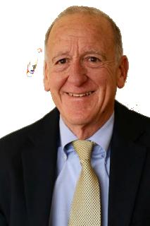 Glenn Renzulli