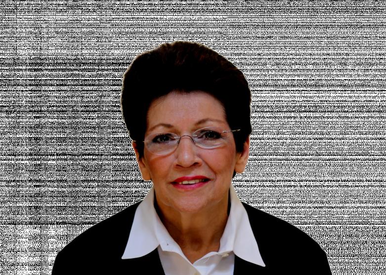Joanne Wise