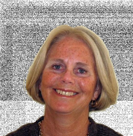 Kathleen Sexton