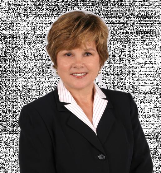 Donna Eisenman