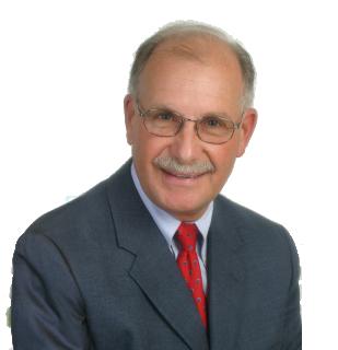 Kenneth Caserta