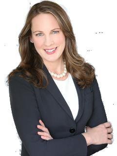 Carolyn Fugere