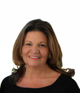 Cynthia Melchiorri
