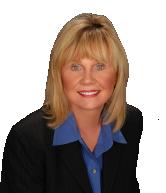 Elaine Gibbons