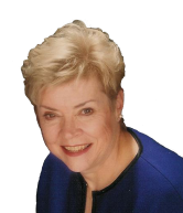 Jill Bregy