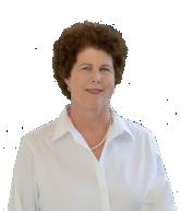 Joan Wright