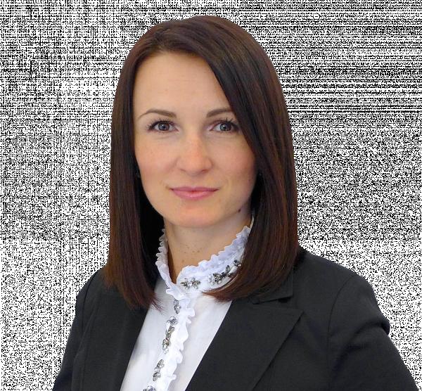 Monika Luczkowska