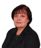 Natalie Shatov
