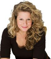 Susan Vanech